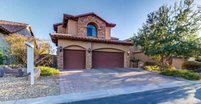 6855 E Pearl St, Mesa, AZ 85207