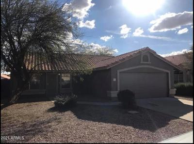 6905 E Lomita Ave, Mesa, AZ 85209