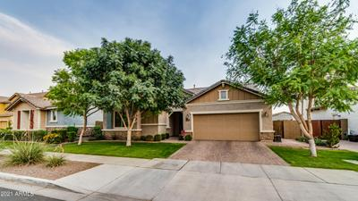 7351 E Plata Ave, Mesa, AZ 85212