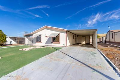 7426 E Abilene Ave, Mesa, AZ 85208