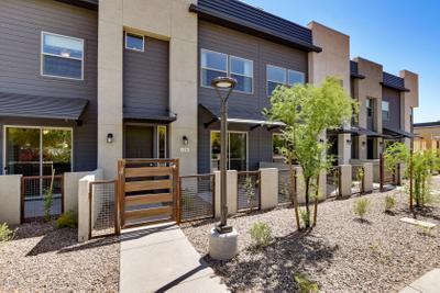 7531 E Billings St #132, Mesa, AZ 85207