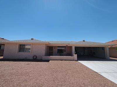 8335 E Natal Ave, Mesa, AZ 85209
