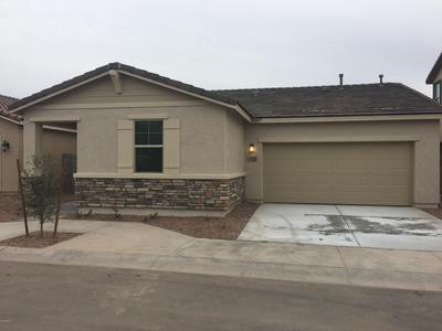728 W Enid Ave, Mesa, AZ 85210 - MLS #6035864 Rental