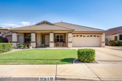 9519 E Olla Cir, Mesa, AZ 85212
