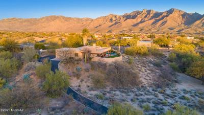 11140 N Poinsettia Dr, Oro Valley, AZ 85737