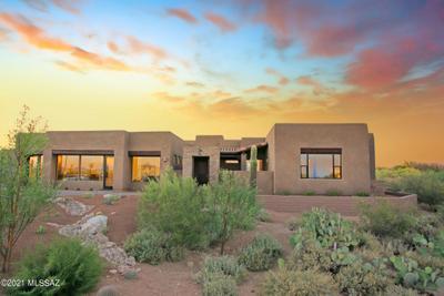 1240 W Placita La Greda, Oro Valley, AZ 85755