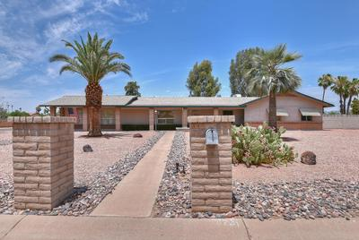 6228 E Via Estrella Ave, Paradise Valley, AZ 85253