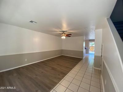 10101 N 91st Ave #118, Peoria, AZ 85345