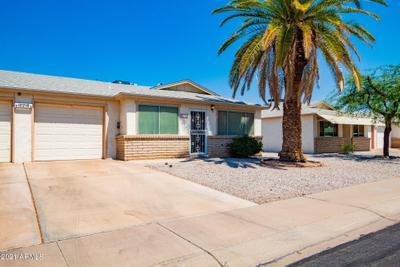 10219 N 96th Ave #A, Peoria, AZ 85345