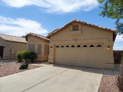 10363 W Potter Dr, Peoria, AZ 85382
