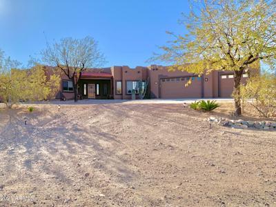 11345 W Prickly Pear Trl, Peoria, AZ 85383