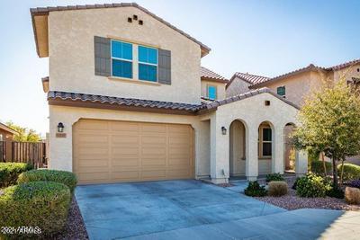 12137 W Desert Moon Way, Peoria, AZ 85383