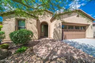 12975 W Yellow Bird Ln, Peoria, AZ 85383