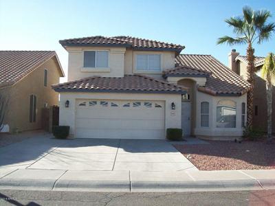 16106 N 90th Ave, Peoria, AZ 85382