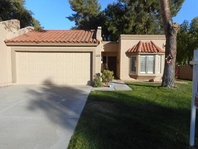 18601 N 95th Dr, Peoria, AZ 85382