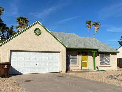 6932 W Paradise Dr, Peoria, AZ 85345