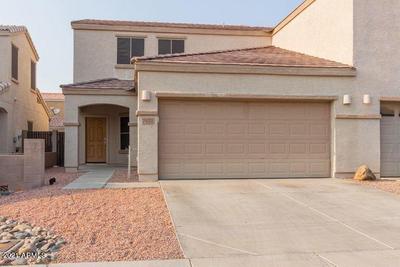 7022 W Mercer Ln, Peoria, AZ 85345