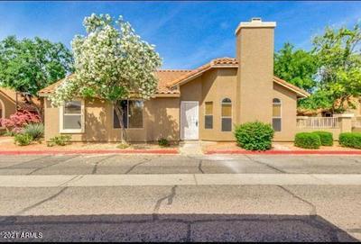 7040 W Olive Ave #34, Peoria, AZ 85345
