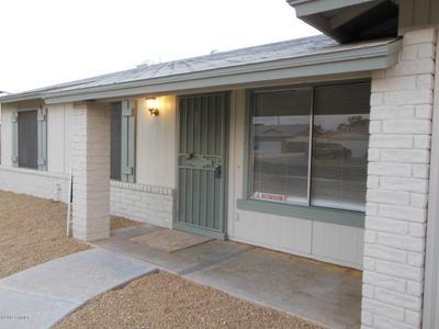 7203 W Hatcher Rd, Peoria, AZ 85345
