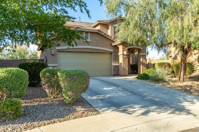 7352 W Kings Ave, Peoria, AZ 85382