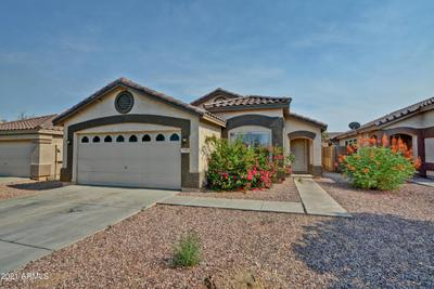 7945 W Hatcher Rd, Peoria, AZ 85345