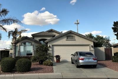 8534 W Ross Ave, Peoria, AZ 85382