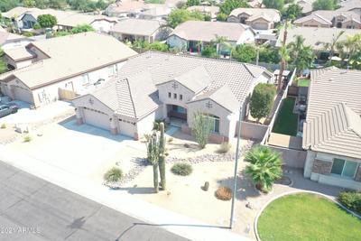 8573 W Mohawk Ln, Peoria, AZ 85382