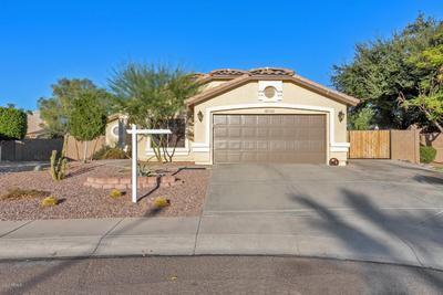 8748 W Lone Cactus Dr, Peoria, AZ 85382