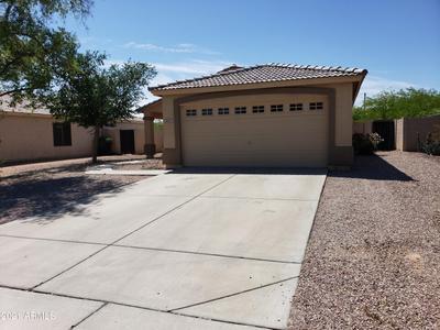 8821 W Loma Ln, Peoria, AZ 85345