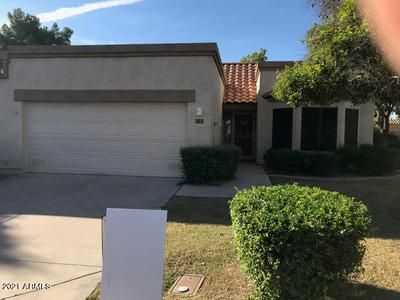 9131 W Kimberly Way, Peoria, AZ 85382