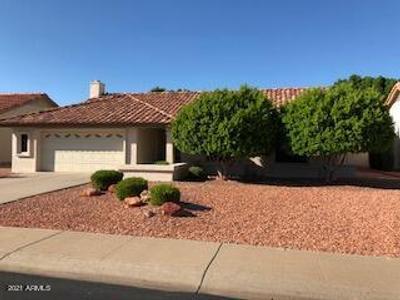 9158 W Hearn Rd, Peoria, AZ 85381