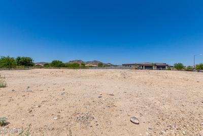 9302 W Spur Dr, Peoria, AZ 85383