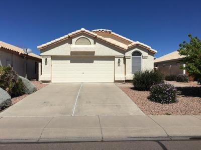 9846 W Tonopah Dr, Peoria, AZ 85382
