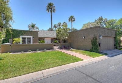 1 E Butler Dr, Phoenix, AZ 85020