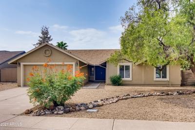 1001 W Mohawk Ln, Phoenix, AZ 85027