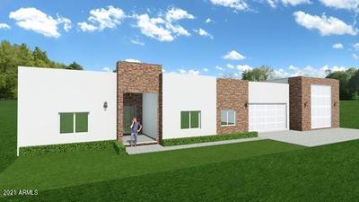 1006 E Desert Hills Dr Lot 2 #LOT 2, Phoenix, AZ 85086