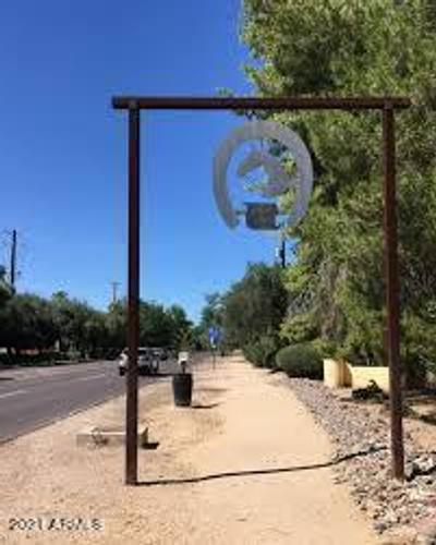 101 E Glendale Ave Image 14 of 15