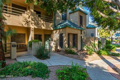101 N 7th St #179, Phoenix, AZ 85034