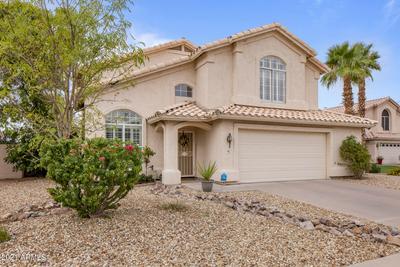1017 W Kings Ave, Phoenix, AZ 85023