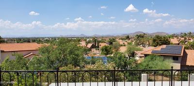 1026 E Tierra Buena Ln, Phoenix, AZ 85022
