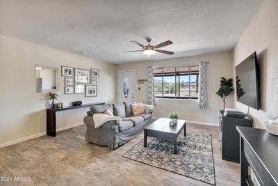 1041 E Alice Ave, Phoenix, AZ 85020 MLS #6272595 Image 1 of 29
