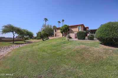 10410 N Cave Creek Rd #2220, Phoenix, AZ 85020