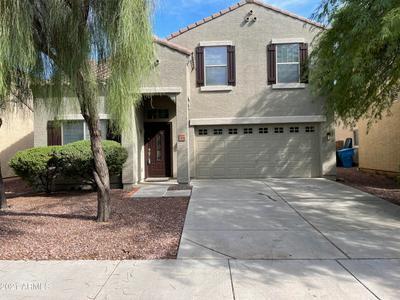 10734 W Coolidge St, Phoenix, AZ 85037