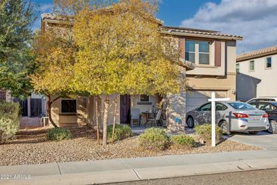 10820 W Elm St, Phoenix, AZ 85037