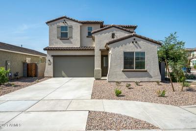 10863 W Luke Ave, Phoenix, AZ 85037