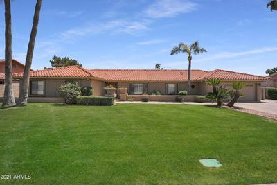 11 W Marconi Ave, Phoenix, AZ 85023