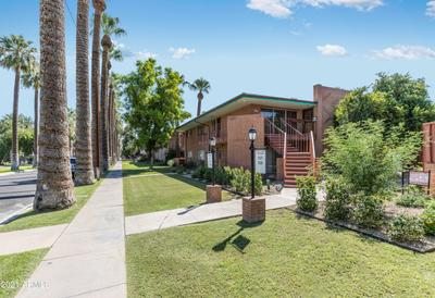 111 E Palm Ln #A, Phoenix, AZ 85004