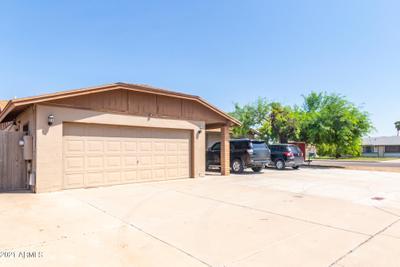 11102 W Glenrosa Ave, Phoenix, AZ 85037