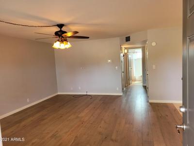 1111 E Turney Ave #21, Phoenix, AZ 85014