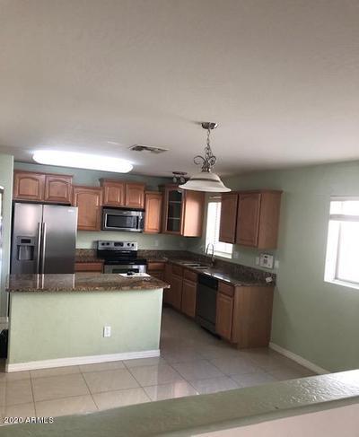 11120 W Campbell Ave, Phoenix, AZ 85037